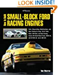 How to Build Small-Block Ford Racing...