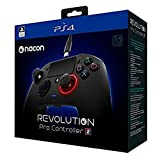 Nacon Revolution Pro 2 V2 Controller eSports Gamepad for Playstation 4 4