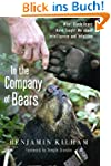 In the Company of Bears: What Black B...