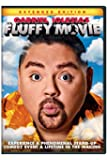 Fluffy Movie [Import]