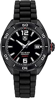 TAG Heuer Formula One WAZ2115.BT0705