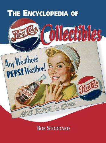 encyclopedia-of-pepsi-cola-collectibles