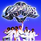The Commodores Anthology