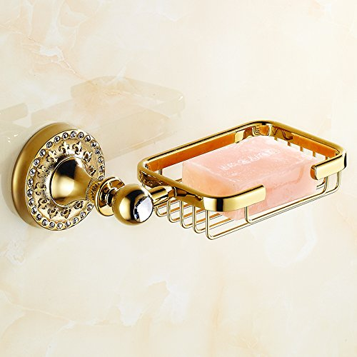 diamond-european-gold-plated-soap-basket-shower-soap-dish-blue-and-white-porcelain-soap-holder-carve
