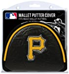MLB Pittsburgh Pirates Mallet Putter...