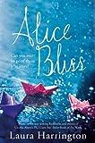 Alice Bliss by Harrington, Laura (2012)