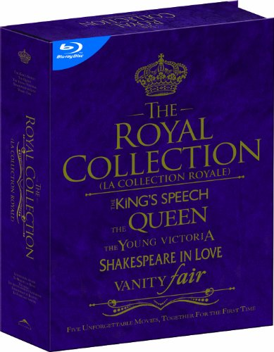 the-royal-collection-the-kings-speech-the-queen-the-young-victoria-shakespeare-in-love-vanity-fair