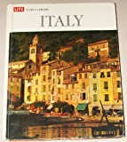 img - for Italy (Life World Library) book / textbook / text book
