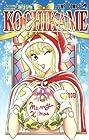 こちら葛飾区亀有公園前派出所 第188巻 2013年12月04日発売