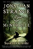 Jonathan Strange and Mr. Norrell (Three Volume Set in slipcase) (1582346038) by Clarke, Susanna