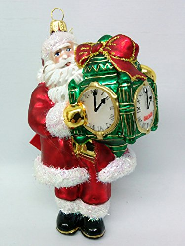 chicago-christmas-ornament-santa-claus-with-the-marshall-fields-clock
