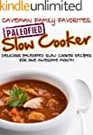 Delicious Paleofied Slow Cooker Recip...