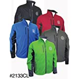 USSF Water Repellant Jacket
