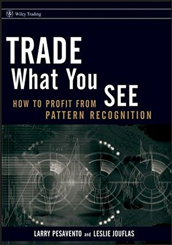 trade-what-you-see-how-to-profit-from-pattern-recognition