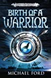 Birth of a Warrior (Spartan Quest) (0802797946) by Michael Ford