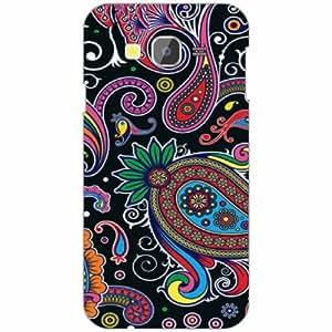 Samsung Galaxy Grand Prime SM-G530H Back Cover ( Designer Printed Hard Case)