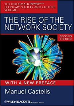economy on the age of the internet The internet economy 25 years after com transforming commerce & life  of internet users over the age of six regularly post to their own blogs in the developing world, internet users are.