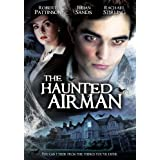 The Haunted Airmanby Julian Sands