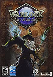 Encore Warlock AMR