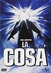 La cosa (The thing) [DVD]
