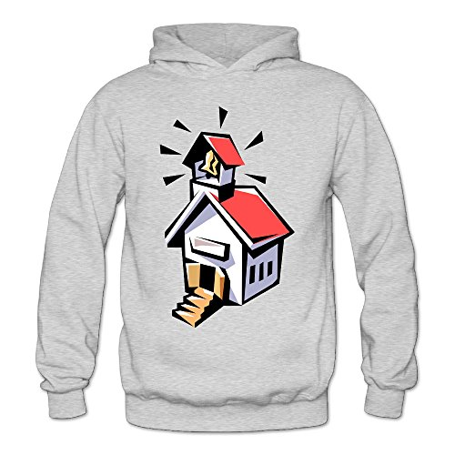 ash-enlove-school-house-thin-long-sleeve-hoodies-for-women-size-xxl-without-pocket