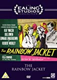 The Rainbow Jacket [DVD]