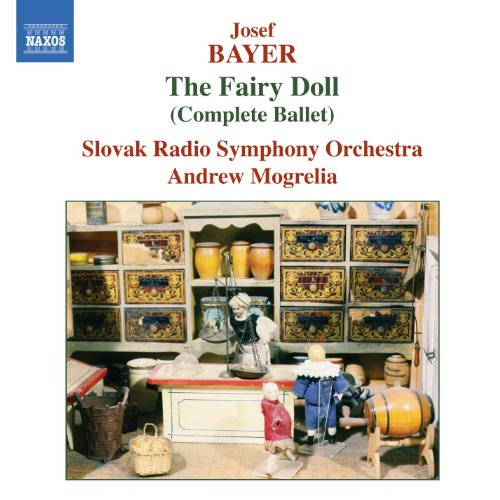 bayer-fairy-doll-the-complete-ballet