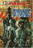 Droids: Cynabars Fantastic Technology (Star Wars RPG)