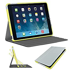 Logitech Big Bang Impact Protective Case For iPad Mini 2nd and 3rd Generation