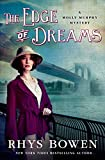 img - for The Edge of Dreams (Molly Murphy Mysteries) book / textbook / text book