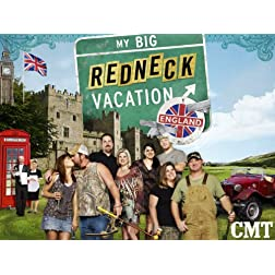 My Big Redneck Vacation 2