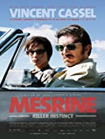 Mesrine Part 1: Killer Instinct (English dubbed) [HD]