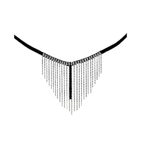 51ztx4Oc0iL. UX466  Sexy Creations   G String
