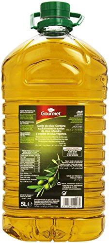 gourmet-aceite-de-oliva-5-l