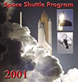 img - for NASA Space Shuttle Document Collection - 451 Documents Exploring the Shuttle Missions book / textbook / text book