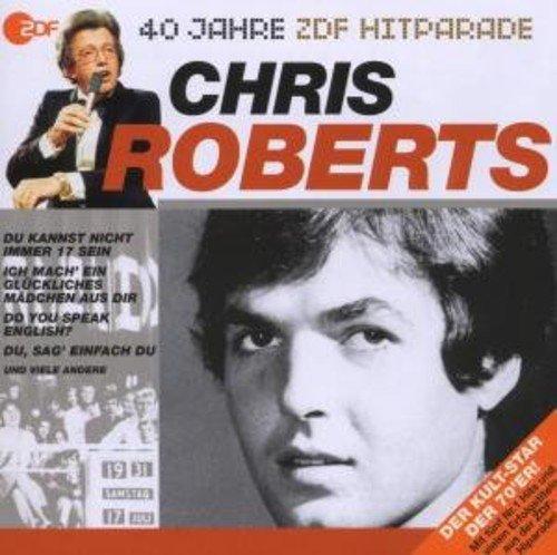 Chris Roberts - Die Hit-Giganten Kultschlager - Zortam Music