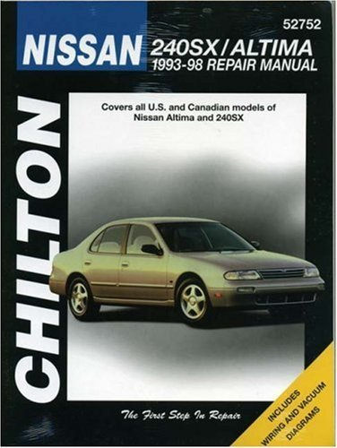 nissan-240sx-altima-1993-98-chiltons-total-car-care-repair-manual-by-chilton-1998-05-01