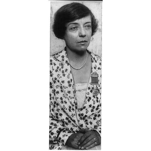 Amazon.com: Photo: Alice Lee Roosevelt Longworth, 1884-1980, Democrat