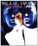 Myl�ne Farmer : Mylenium tour