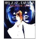 Mylène Farmer : Mylenium tour