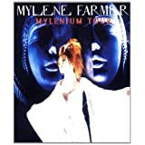 Mylne Farmer : Mylenium tourpar Mylne Farmer