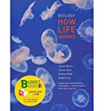 img - for Biology: How Life Works (Loose Leaf) & LaunchPad 24 month access card book / textbook / text book