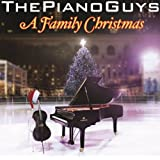 The Piano Guys   Format: MP3 Music (696)Download:   $9.99