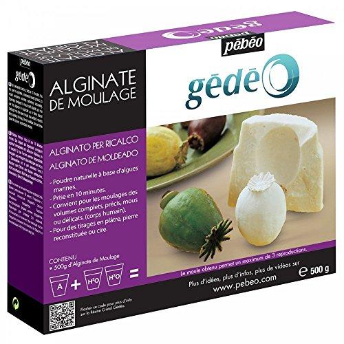 pebeo-gedeo-guss-masse-500g
