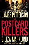 The Postcard Killers