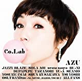 Co.Lab(初回生産限定盤)(DVD付)