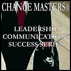 Mastering Power and Politics Audiobook