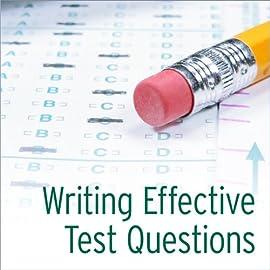Good Argumentative Essay Topics