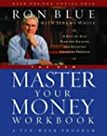 New Master Your Money - Workbook: A S...