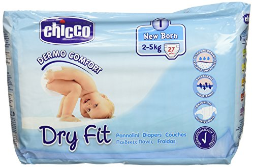 chicco-panales-chicco-dry-fit-recien-nacido-t1-27-uds-x-3